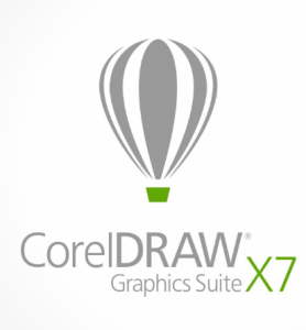 corel draw x7 download full version with crack