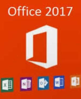 ms office 2017 crack download