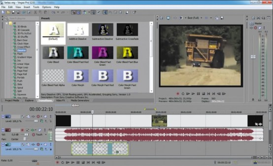 Sony Vegas Pro 13 Serial Number Full Free Download