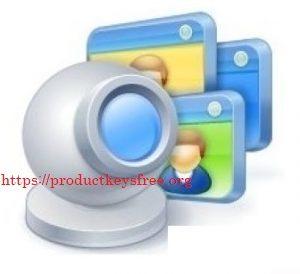 ManyCam Pro 6