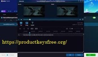 DVDFab 11.0.1.4 Crack & Serial Key [2019] Version Free Download