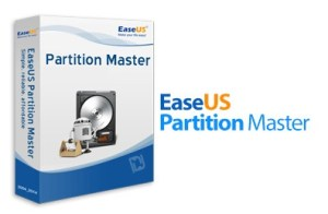 EaseUS Partition Master Crack 13.0 Serial Key+ Free Download 2019