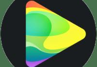 DVDFab Player Ultra 5.0.2.5 Crack + Activators Keys Free Download 2019