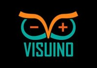 Visuino 7.8.2.290 Registration Key + Crack Free Download 2019