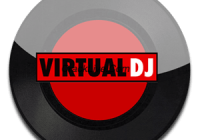 Virtual DJ 2021 Build 4787 Crack + Serial Key Full Download