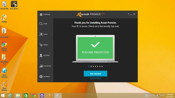 patch avast secureline vpn 2018 license key