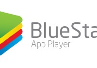 BlueStacks App Player 4.60.20.7501 Crack & Activation Code Full Free Download