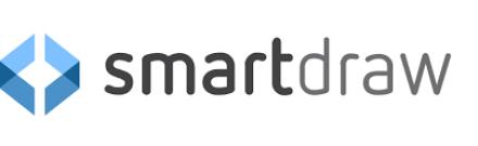 SmartDraw 2019 Crack & Activation Code Full Free Download