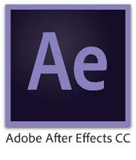 Adobe After Effects CC 2019 16.1 Crack & License Key Full Free Download