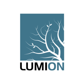 Lumion 9 3 1 Crack & Activation Code Full Free Download