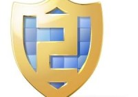 Emsisoft Anti-Malware 2019.4.0.9412 Crack & License Key Full Free Download