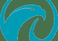 Readiris Pro 17.1 Crack & Activation Code Full Free Download