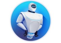 MacKeeper 3.23 Crack & License Key Full Free Download