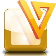 Freemake Video Converter 4.1.10 Crack & Activation Code Full Free Download