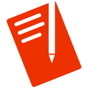 EmEditor Professional 18.9.12 Crack & License Key Full Free Download