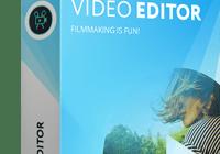 Movavi Video Editor 15.4.0 Crack & License Key Full Free Download