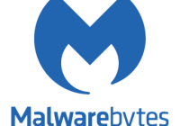 Malwarebytes Anti-Malware 3.8.3 Crack & Activation Code Full Free Download