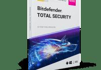 Bitdefender Antivirus Plus 2020 Crack & License Key Full Free Download