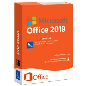 Microsoft Outlook 2019 16.28 Crack & Serial Number Full Free Download