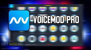 Voicemod 2.10.0.0 Crack