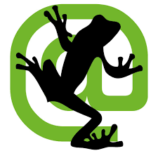 Screaming Frog Crack