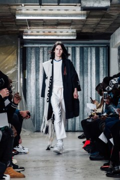 a-cold-wall-2017-fall-winter-collection-runway-11