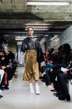 a-cold-wall-2017-fall-winter-collection-runway-12