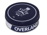Overland Sculpting Wax for men