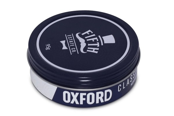Oxford Classic Pomade for men