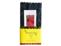 Beeswax Wraps – Gift Pack