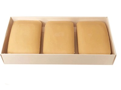 Huon Pine Soap (3-pack)