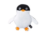 Fairy Penguin Envirowoolly® Teddy