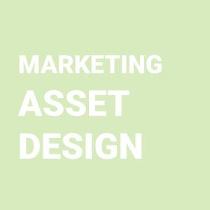 Portfolio Assets_Asset-Text