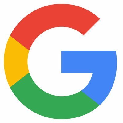 Curso Maestro Suite Google 1