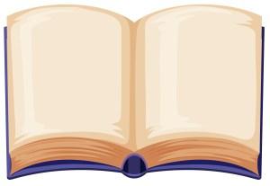 Libro pdf a otro formato de lectura