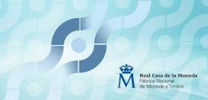 ¿Quieres tu certificado Persona física de FNMT?