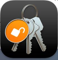 conseguir claves de wifi desde un Mac (funciona del 10) 1