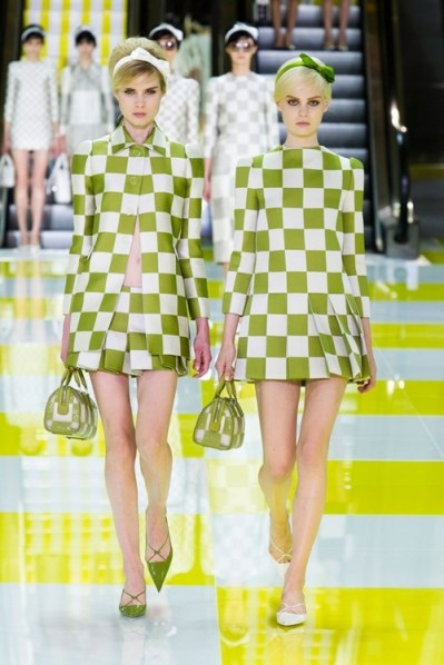 Louis-Vuitton-Spring-2013 (1)