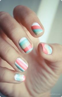 Tus uñas lo valen...