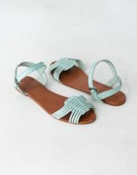 sandaliapastel