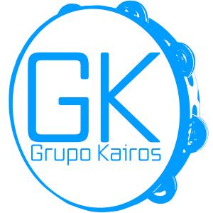 Grupo Kairos