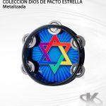 MASTER PORTADA DIOS DE PACTO 6.5 1F BACK