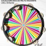 MASTER PORTADA DIOS DE PACTO RADIANTE 10.4 2F BACK