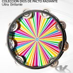 MASTER PORTADA DIOS DE PACTO RADIANTE 8.5 1F BACK