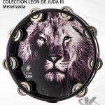 MASTER PORTADA LEON DE JUDA 3 10.4 2F BACK