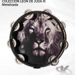 MASTER PORTADA LEON DE JUDA 3 8.5 1F BACK