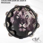 MASTER PORTADA LEON DE JUDA 3 8.5 2F BACK