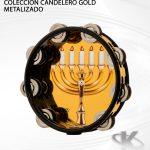 MASTER PORTADA CANDELERO GOLD 8.5 2F BACK