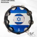 MASTER PORTADA ISRAEL 8.5 1F BACK