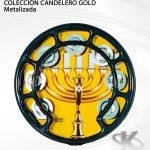 MASTER PORTADA CANDELERO GOLD 8.5 1F ATRAS